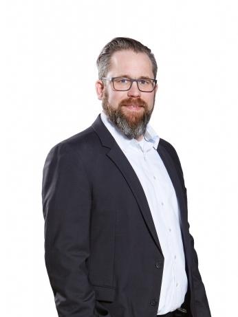 Jan Lingelbach